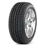 goodyear-ug-performance-g1