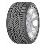 goodyear-ultragrip-performance-+