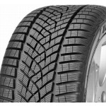 goodyear-ultragrip-performance-g1