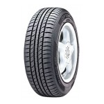 hankook-optimo-k715