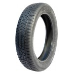 Maxxis M9500S