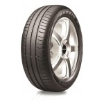 Maxxis ME3 Mecotra