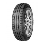 Michelin Energy E-V GRNX