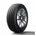 Michelin Primacy 4 VOL