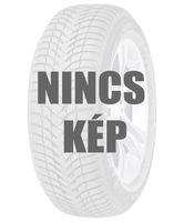 Pirelli Scorpion Winter -S ncs