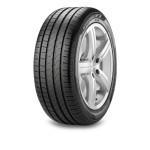 Pirelli P7-2 Cinturato