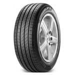 Pirelli P7 Cinturato All Season