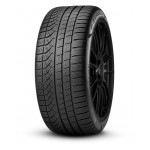 Pirelli PZero Winter 1