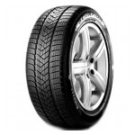 Pirelli Scorpion Winter -S n