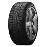 Pirelli SottoZero 3 T0 ncs