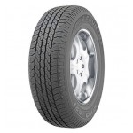 Toyo OpenCountry A21 DM