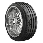 Toyo T1 Sport A Proxes