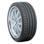 Toyo T1F Sport Proxes