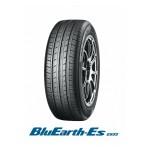 Yokohama BluEarth-Es ES32